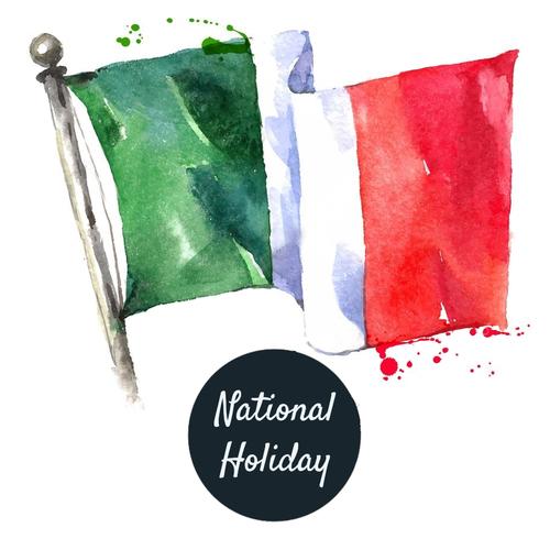 National Holiday